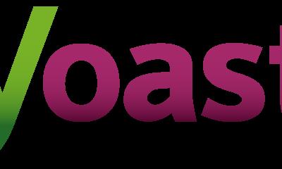 Próxima Meetup: SEO WordPress con Yoast