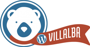 WordPress Collado Villalba