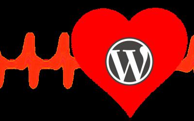 Próxima meetup: Menuda dieta, un plugin WordPress para llevar una vida sana